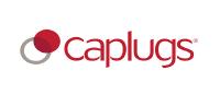 capplugs