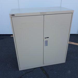 armoire de rangement 1