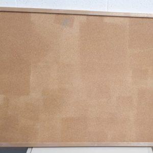 Laliberté Produits Industriels inc. Tableau de liège